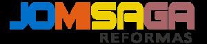 Reformas Salamanca